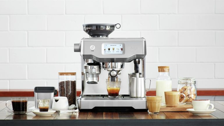 How To Earn Money From The Mocha Coffee Equipment Sensation