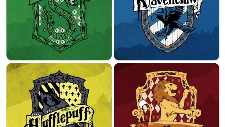 Hogwarts Residence Test Is Your Best Choice