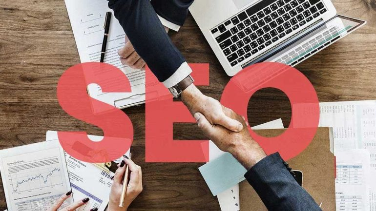 Everyone Loves Affordable Seo Service